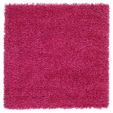 ikea carpet runner runners carpet runners ikea