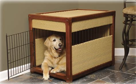 best dogs for inside the house stunning indoor dog kennel plans pictures interior design ideas gapyearworldwide com