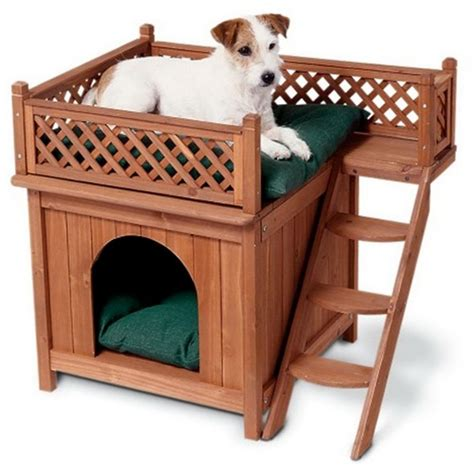 Bunk Bed For Dogs Diy Bunk Beds Steps With Pictures Beds And Costumes