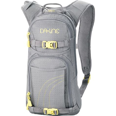 hydration disconnect dakine session hydration pack s evo outlet