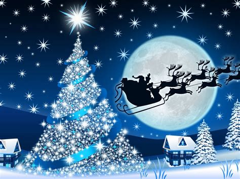 christmas pictures christmas wallpaper christmas wallpaper 36260965 fanpop