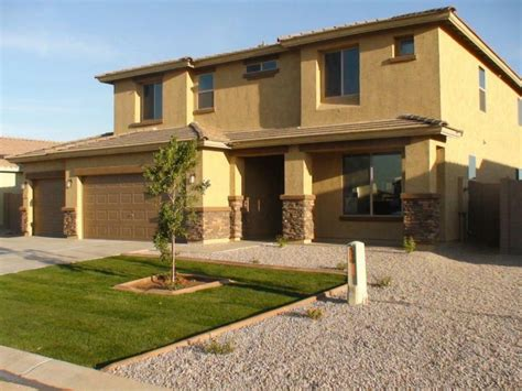 houses for rent queen creek az homes for rent in san tan valley az houses for rent in san tan valley az page 3 for