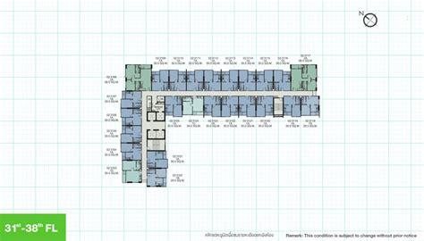 plan images thebase layout