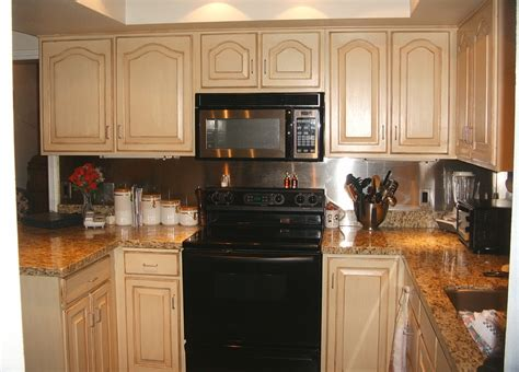 Sanding And Staining Kitchen Cabinets Cabinet Terrific Refinish Cabinets Design Vivicam 3765 Photos Albums