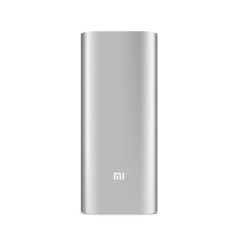 Powerbank Xiaomi 16000 Mah 100ri xiaomi mi powerbank 16000 mah xiaomi powerbanks