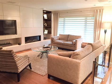 the living room vancouver wait til you see this stunning vancouver living room transformation jabot window