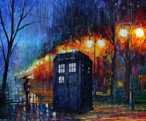 wallpaper doctor who tumblr backgrounds doctor who amino