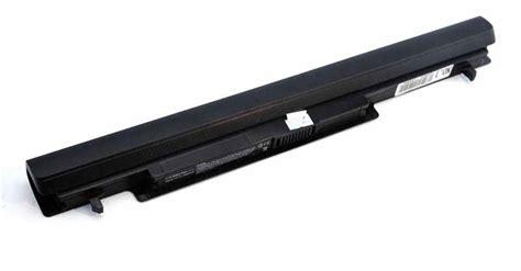 Jual Baterai Laptop Asus A31 K56 A32 K56 A41 K56 A42 Murah asus a31 k56 a32 k56 a41 k56 a42 k56 battery