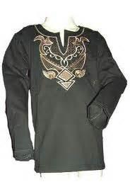 Dress Cewek N Dress Tali mode on galery