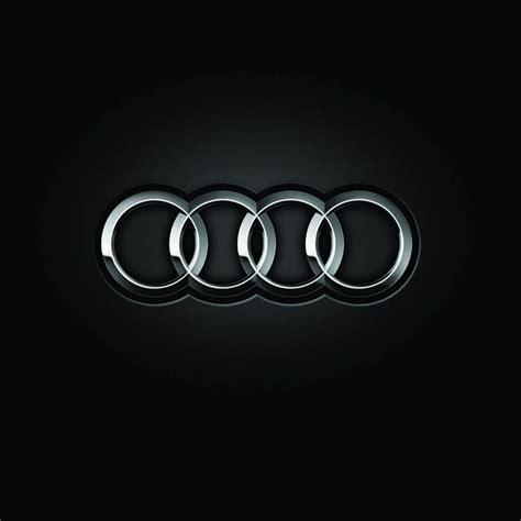 Audi Logo Jpg by Audi Logo Png Image 338
