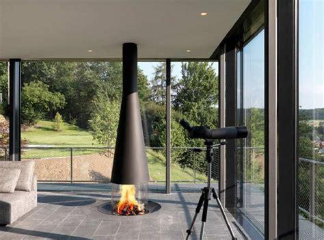 camini di design camini di design di marche prestigiose toppino home design