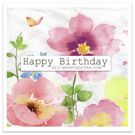 Gift Card On Facebook - free birthday cards for facebook happy birthday