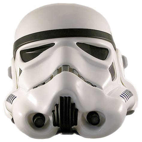 stormtrooper supreme costume licensed replica edition trooper wars