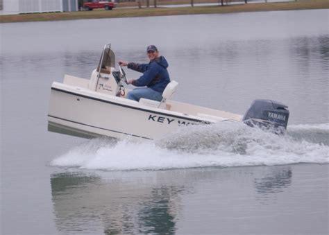 key west boat swim platform key west boats inc your key to performance and quality