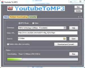 Youtube to mp3 the 1 youtube to mp3 converter