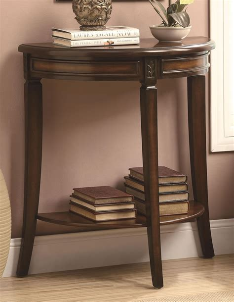 Best 25 Small Entryway Tables Ideas On Small