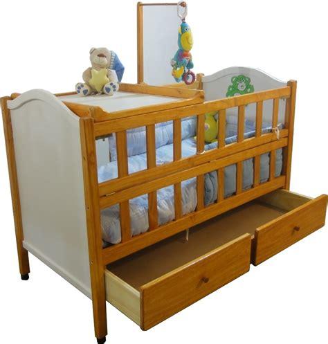 precios cunas para bebes en burlington cunas de madera imagui