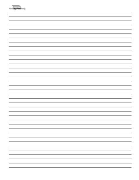 pagina de caligrafia en blanco apexwallpapers com hojas de caligrafia para imprimir en blanco caligrafia