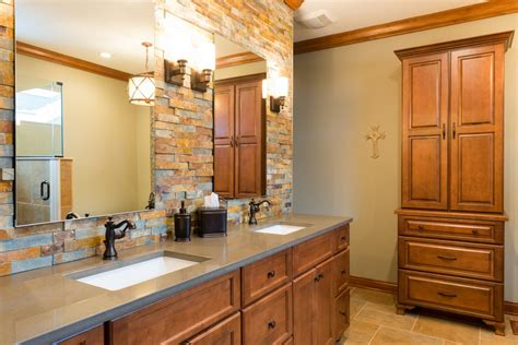 home depot bathroom backsplash stacked backsplash bathroom colorado with classic