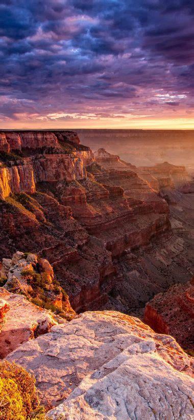 grand canyon  usa nature hd wallpaper