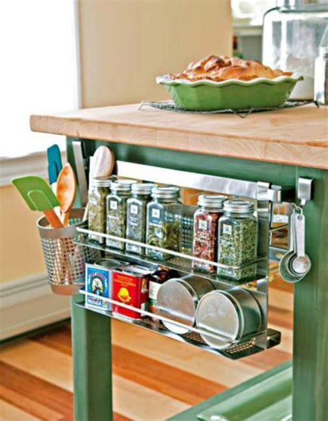 modern kitchen storage great kitchen storage organization and space saving ideas