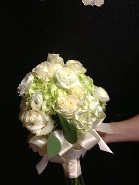 Wedding Posies by 36 Best Images About Bridal Arrangements Poppe S Posies