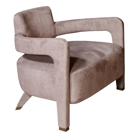 Nube Armchair by Upholstered Fabric Armchair With Armrests Jackie By Nube Italia Design Marco Corti