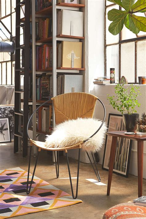 12 Seriously Drool Worthy Accent Chairs