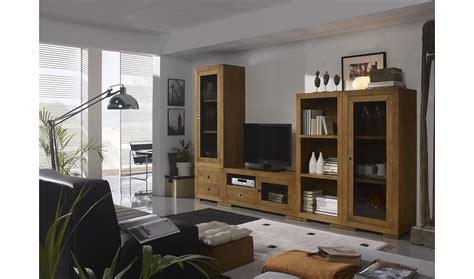 salones modernos diseno muebles salon fondo reducido 20170805161420 vangion