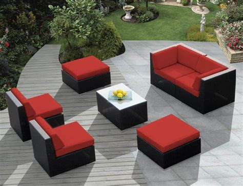 sams club patio sams club wicker patio furniture best wicker patio