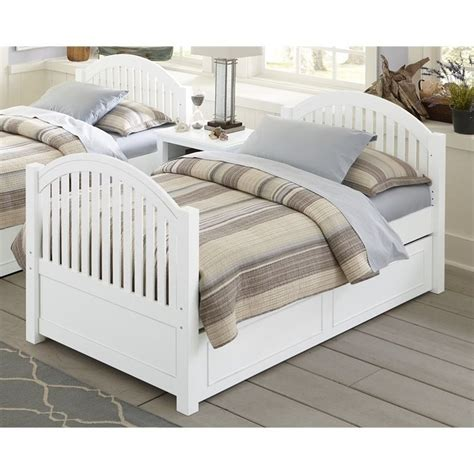 twin bed slats twin bed slats 28 images camaflexi twin slat bed with