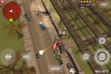chinatown wars apk grand theft auto chinatown wars apk data free for android