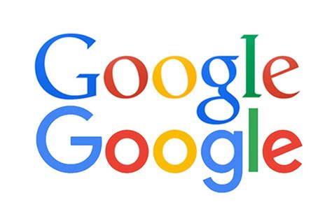 10 interesting facts about the new google logo news18