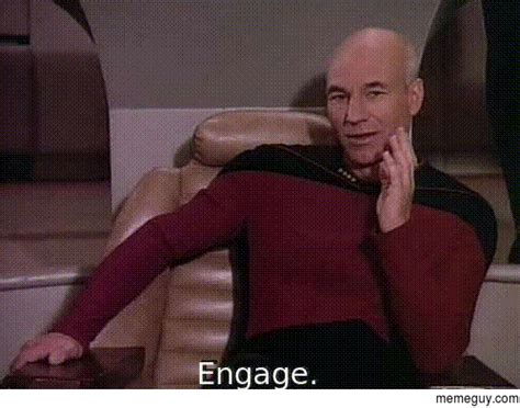 sitting near me mrw i see the sitting near me in the restaurant get on one knee meme
