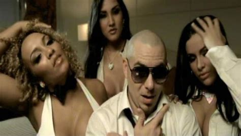 hotel room pitbull if you like any of these songs you are a total craveonline