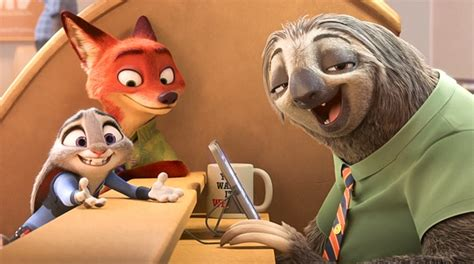 animals  animated movies       people funny stories