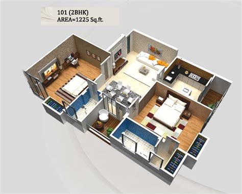 home plan design 3 bhk 2 3 bhk luxury apartment for sale in c scheme jaipur