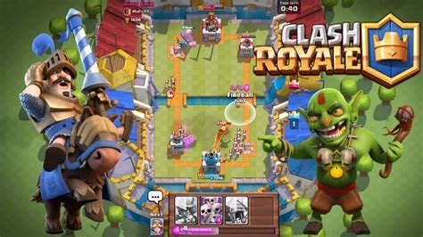 descargar clash royale descargar clash royale para android clash royale