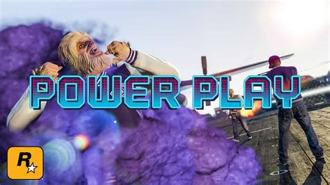 what is a power play gta gets third car power play maps gta 5 cheats
