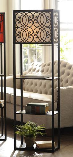eurico floor l with shelves eurico floor ls with shelves for the home pinterest