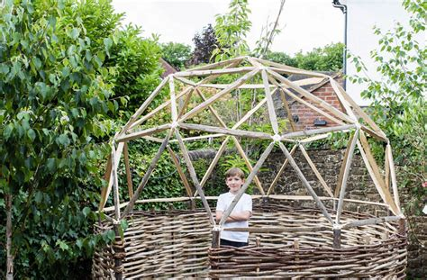pictures of a build it yourself pvc dome greenhouse build your own mathematically accurate geodesic dome with