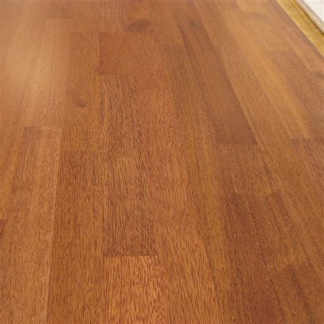 Floating Engineered Hardwood Flooring Engineered Flooring 3 Mm Engineered Flooring