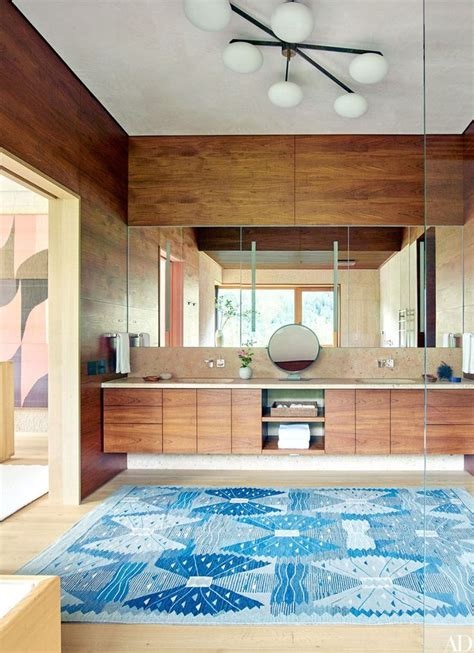 Best Modern Bathrooms by 347 Best Images About Modern Bathrooms On
