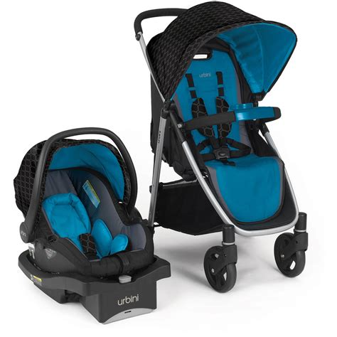 boy strollers and car seats cheap travel system strollers for boys strollers 2017