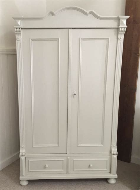 Wardrobes For Sale by Painted Furniture Cupboards Cabinets Wardrobes For Sale Painted Pine Wardrobe