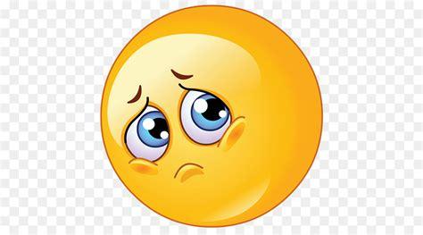 smiley emoticon sadness animation clip art sad emoji
