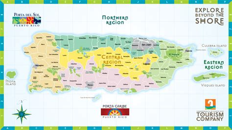 zip code map puerto rico paxnews what s new in puerto rico