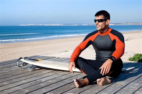wear a wetsuit at work how you can become a marine mammal trainer books what are the different kinds of wetsuits with pictures