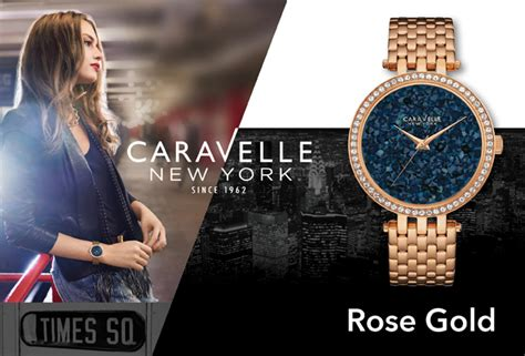 Sell Gift Cards Nyc - amazon co uk caravelle new york watches