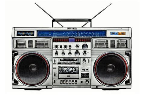 80s online radio where are my 80 s old school music lovers u92